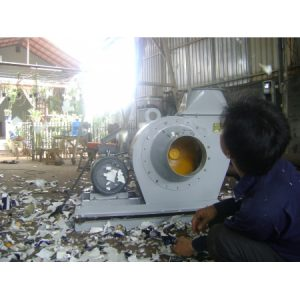 Quat Cong Nghiep Binh Duong 4